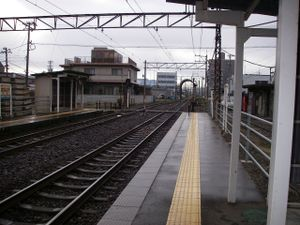 200812_0_2