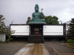 200812_2_2