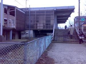 20090224083