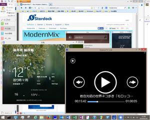 Modernmix_2