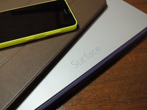 Surface2ipadair2lumia636
